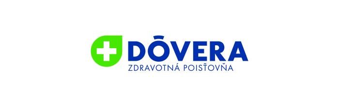 Logo Dovera